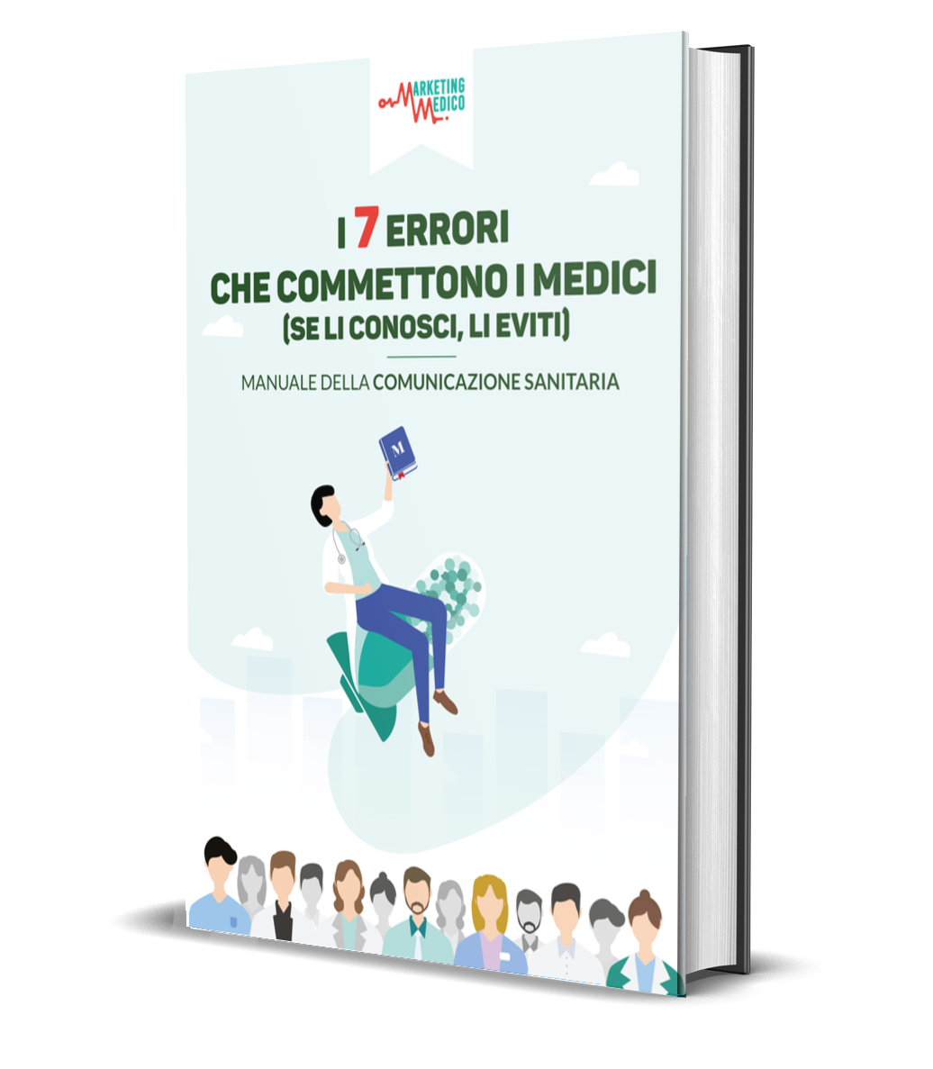 Manuale-Marketing-Medico