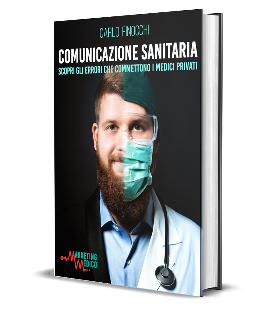 Manuale-Marketing-Sanitario